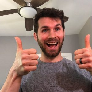 MFY Updates: Week of April 13 (SF Challenge, Giveaway, New Workouts / Programs, & More!)