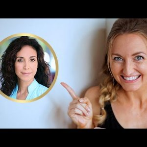 Does Life Coaching Work? My Experience with One of the World's Top Coaches - Lauren Zander