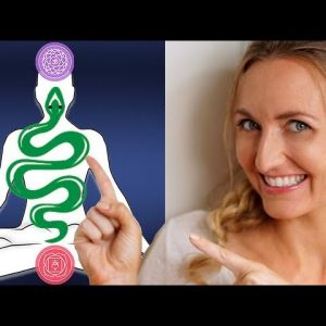 What Are The Chakras And Kundalini Energy Flow? Here Is My Complete Breakdown.