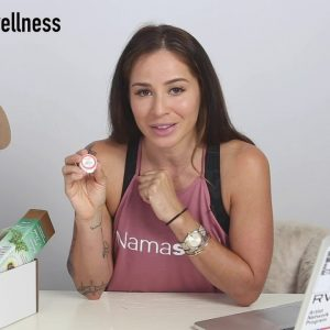 Summer 2019 Mantra Box® Unveiling