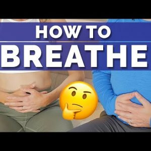 Are You Doing It Right? How to Breathe in Yoga as a Total Beginner | Test Your Yogic Breathing