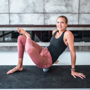 The 3 Most Effective Rollouts | Remove Pain with Myofascial Release