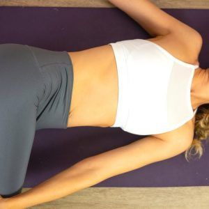 Try These Yoga Poses For Constipation And Digestion Relief