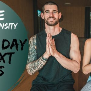 We have to tell you something! | PULSE Program Day 7