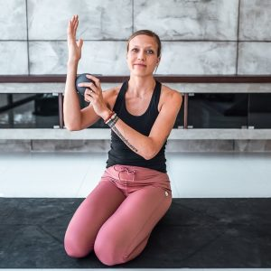 Wrist and Forearm Rollout | Remove Tightness with Myofascial Release
